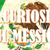 10 CURIOSITÀ SUL MESSICO