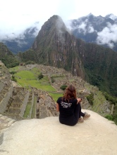 k@Machu_Pichu