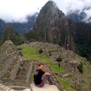 d@Machu_Pichu