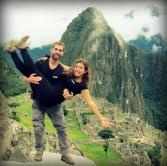 kd@Machu_Picchu