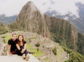 kd@Machu_Pichu